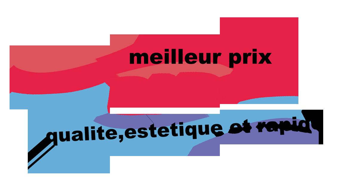 https://betonimprimedecoratif.com/wp-content/uploads/2017/01/logo-web.png